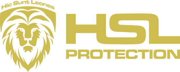 HSL Protection